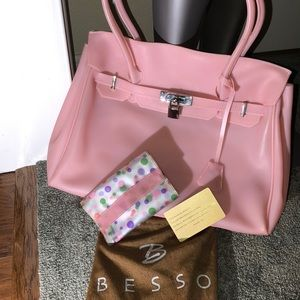 Besso handbag 2ace85f5c05c5